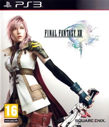 PS3 coverM (BLES00783)