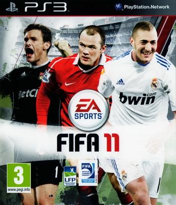 PS3 coverM (BLES01059)