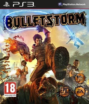 PS3 coverM (BLES01212)