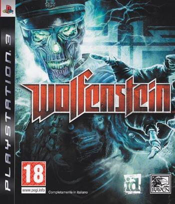PS3 coverM (BLES00564)