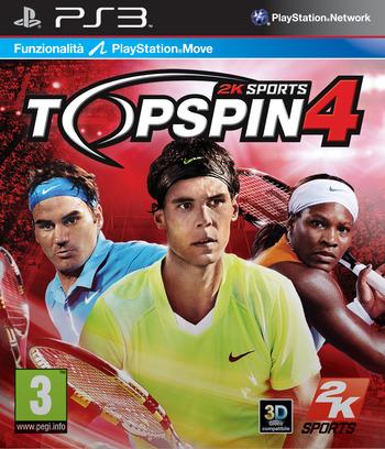 PS3 coverM (BLES00668)