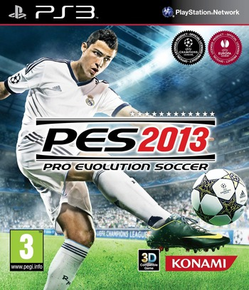 PS3 coverM (BLES01708)