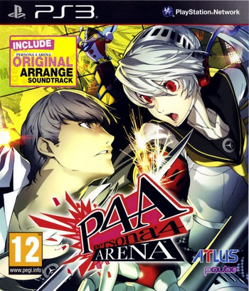 PS3 coverM (BLES01738)