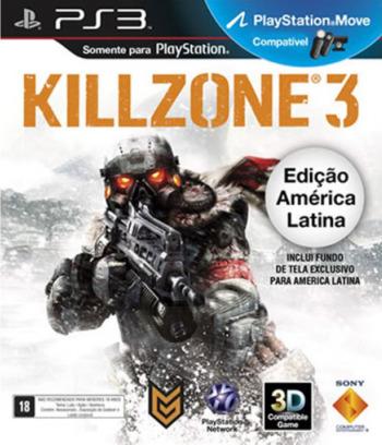 PS3 coverM (BCUS98234)
