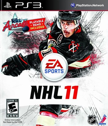 NHL 11 PS3 coverM (BLUS30568)