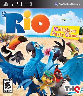 Rio PS3 coverM (BLUS30614)