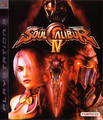 PS3 coverM (BCAS20048)