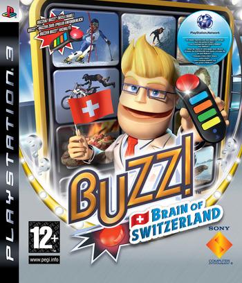 Buzz! Brain of Switzerland PS3 coverM (BCES00365)