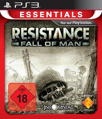 PS3 coverM2 (BCES00001)
