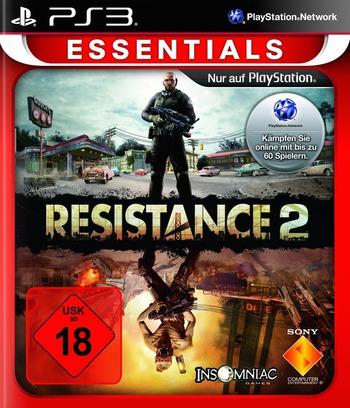 PS3 coverM2 (BCES00226)