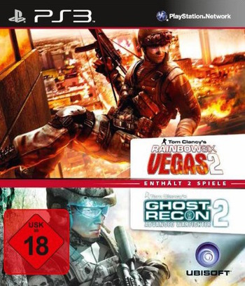 PS3 coverM2 (BLES00067)