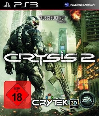 PS3 coverM2 (BLES01060)
