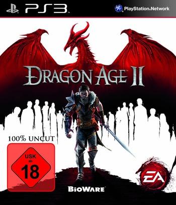 PS3 coverM2 (BLES01084)