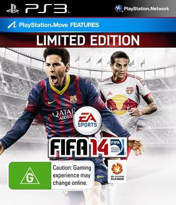 FIFA 14 PS3 coverMB (BLES01876)
