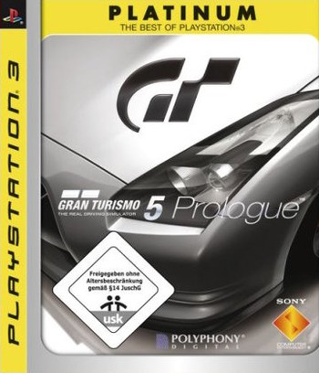 PS3 coverMB (BCES00104)