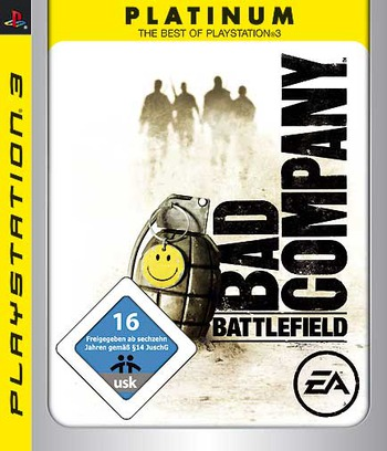 PS3 coverMB (BLES00259)