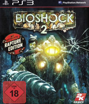 PS3 coverMB (BLES00728)