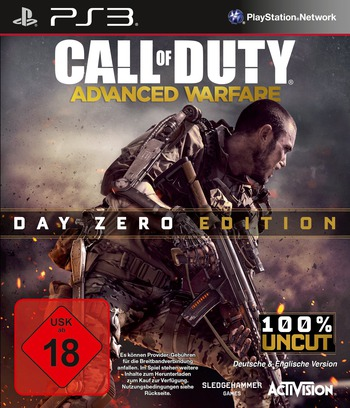 PS3 coverMB (BLES02077)