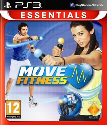 Move Fitness PS3 coverMB (BCES01337)