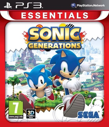 Sonic Generations PS3 coverMB (BLES01236)