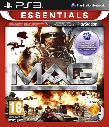 PS3 coverMB (BCES00818)