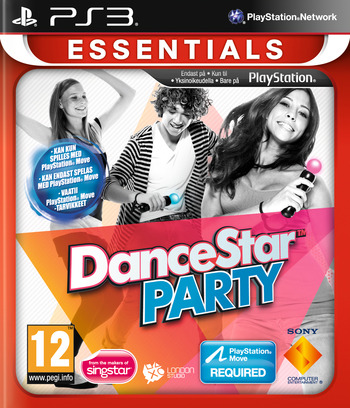 PS3 coverMB (BCES01247)