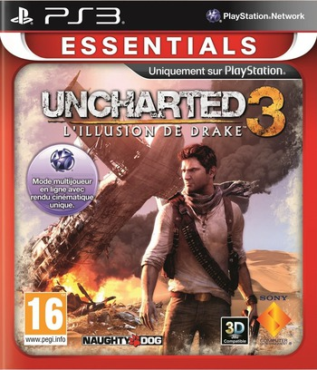 PS3 coverMB (BCES01176)