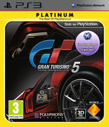 PS3 coverMB (BCES00569)