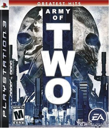 Army of Two PS3 coverMB (BLUS30057)