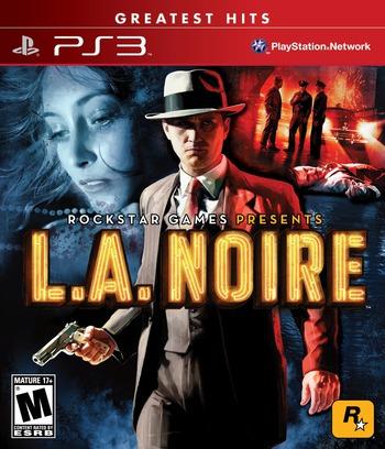 L.A. Noire PS3 coverMB (BLUS30554)