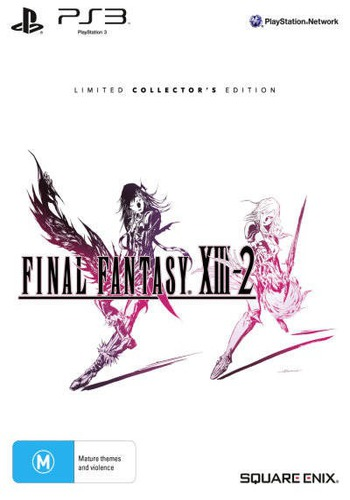 Final Fantasy XIII-2 Array coverMB2 (BLES01269)