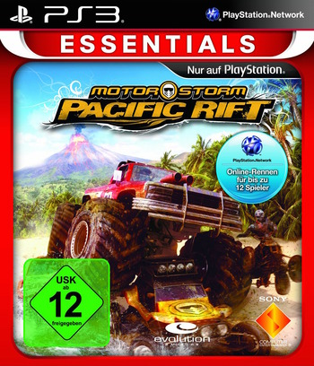 PS3 coverMB2 (BCES00129)