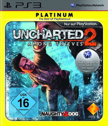 PS3 coverMB2 (BCES00757)