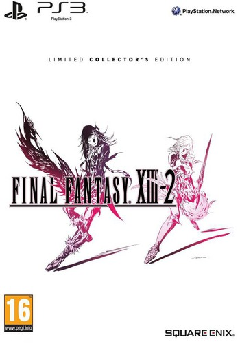 Final Fantasy XIII-2 PS3 coverMB2 (BLES01269)