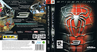 bles00056 spiderman 3