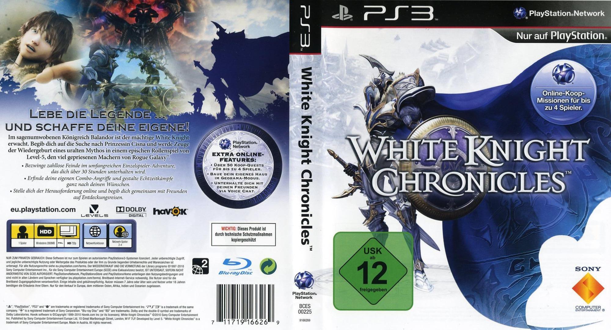 PS3 coverfullHQ (BCES00225)
