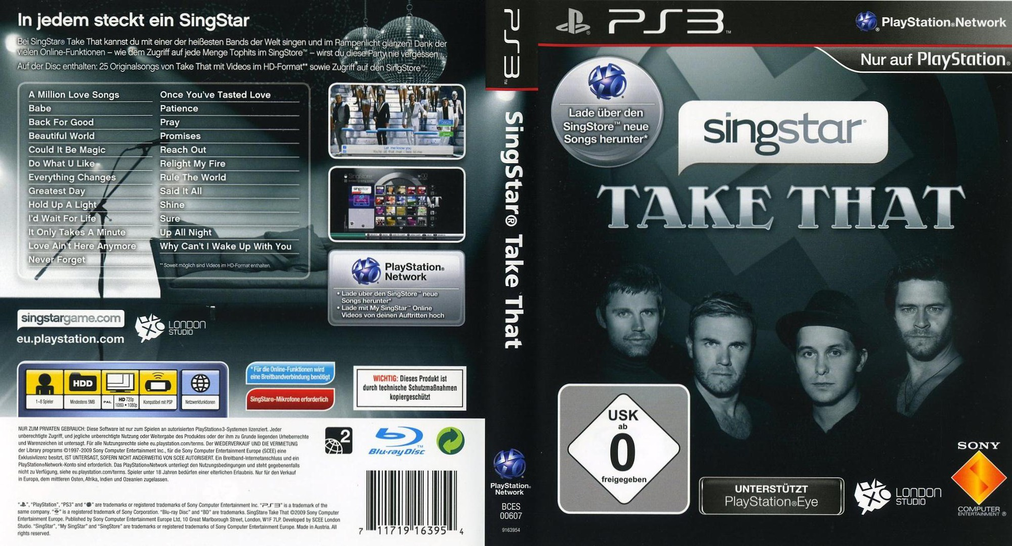 PS3 coverfullHQ (BCES00607)