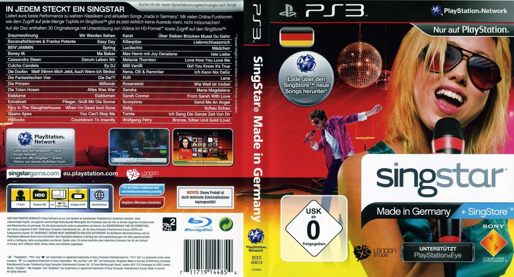PS3 coverfullHQ (BCES00614)