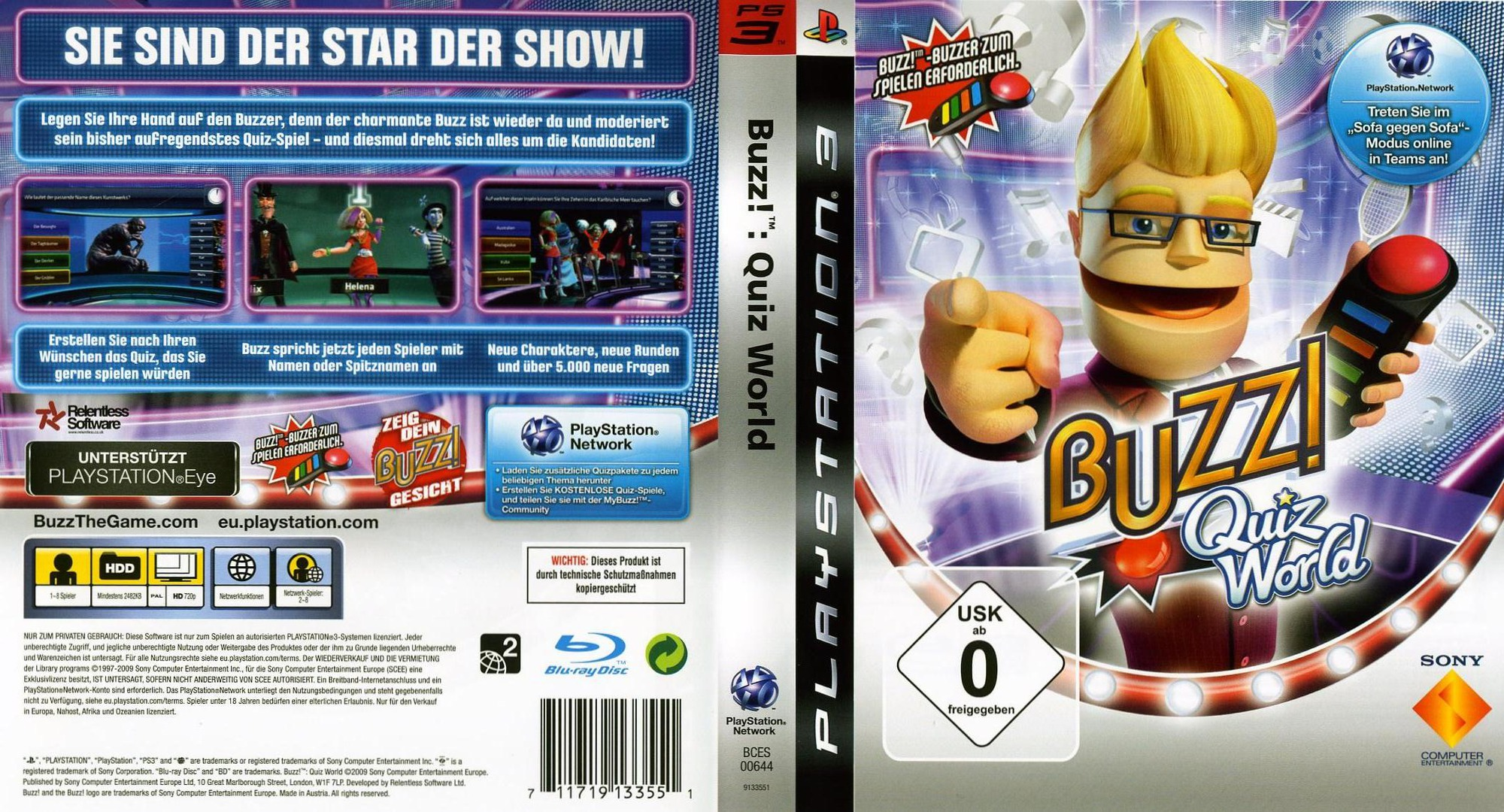 PS3 coverfullHQ (BCES00644)
