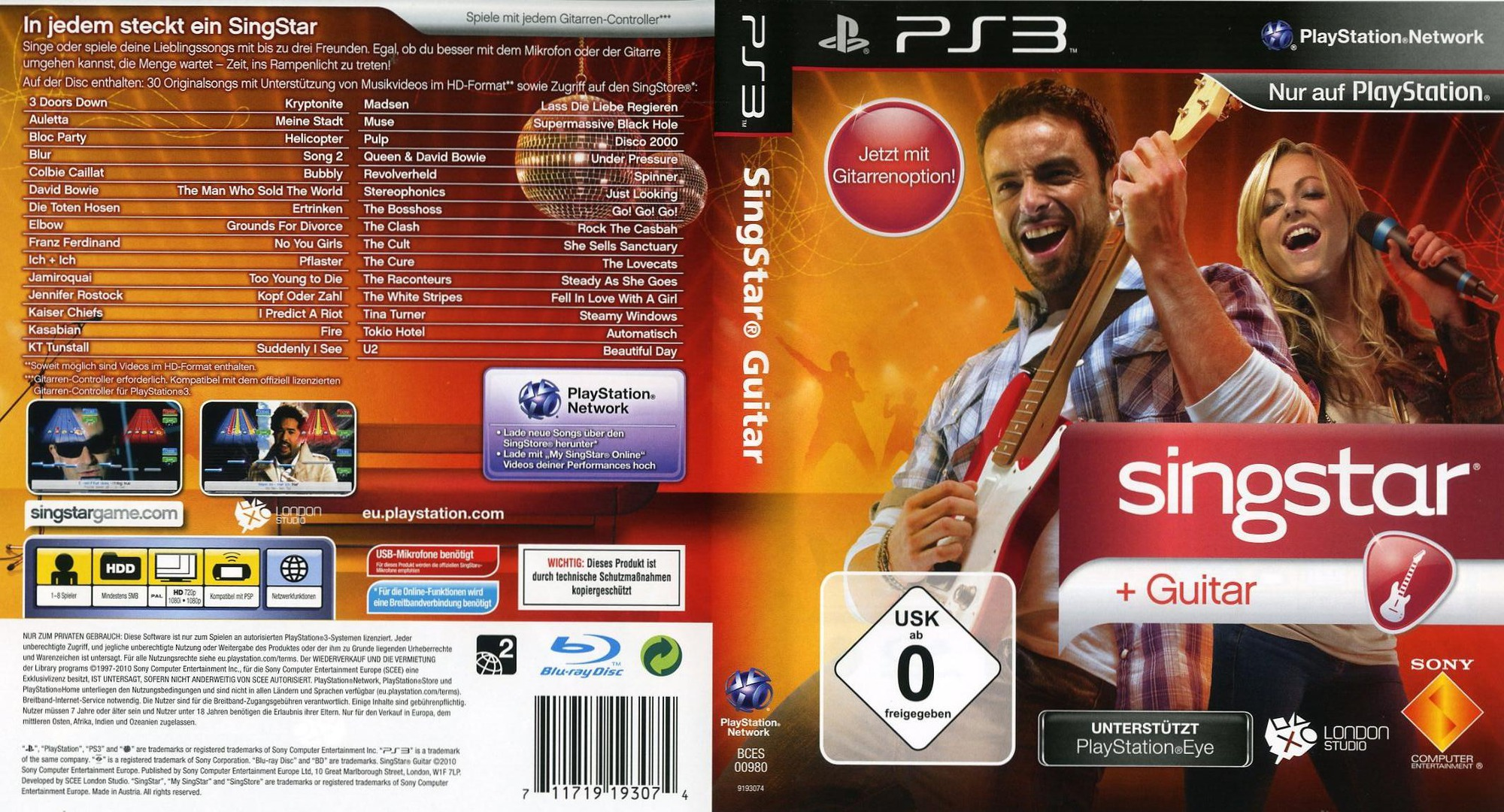 PS3 coverfullHQ (BCES00980)