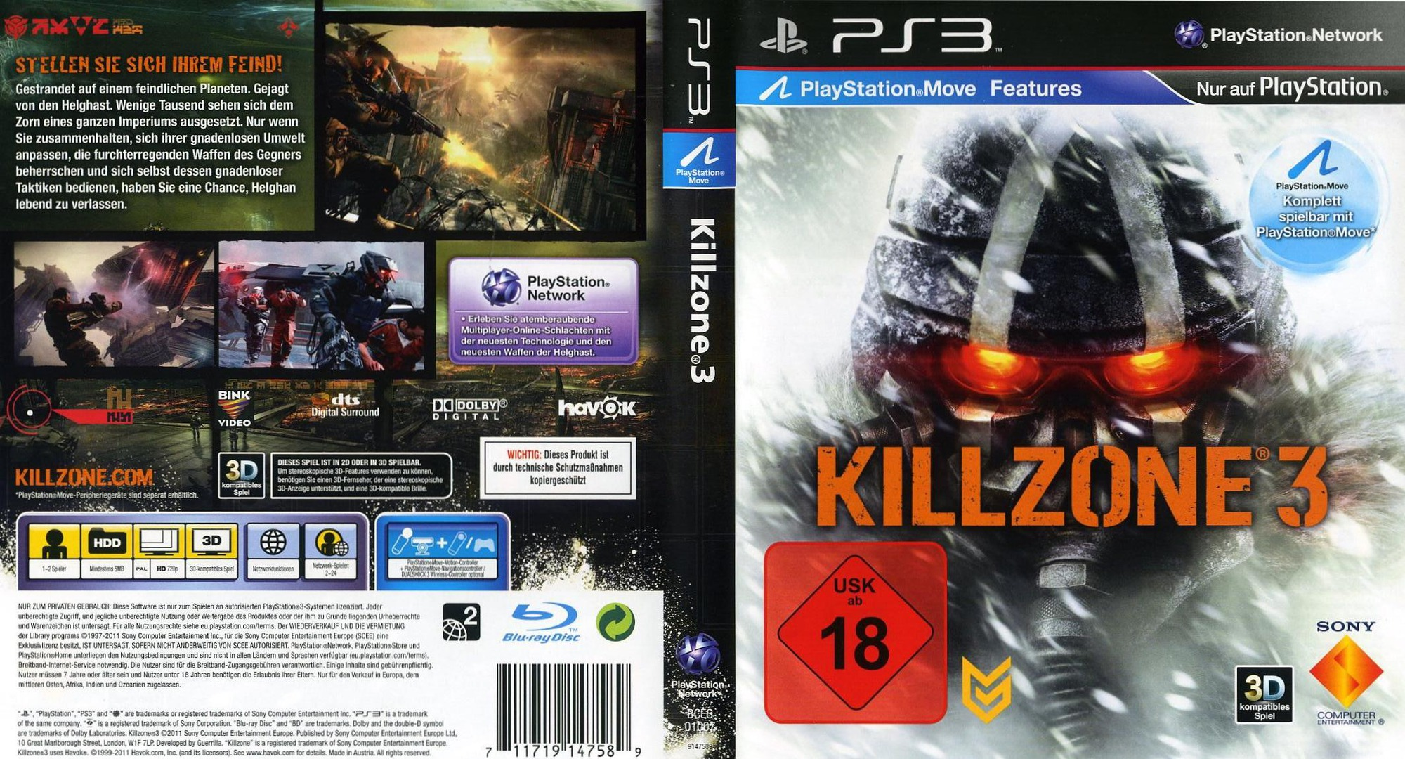 PS3 coverfullHQ (BCES01007)