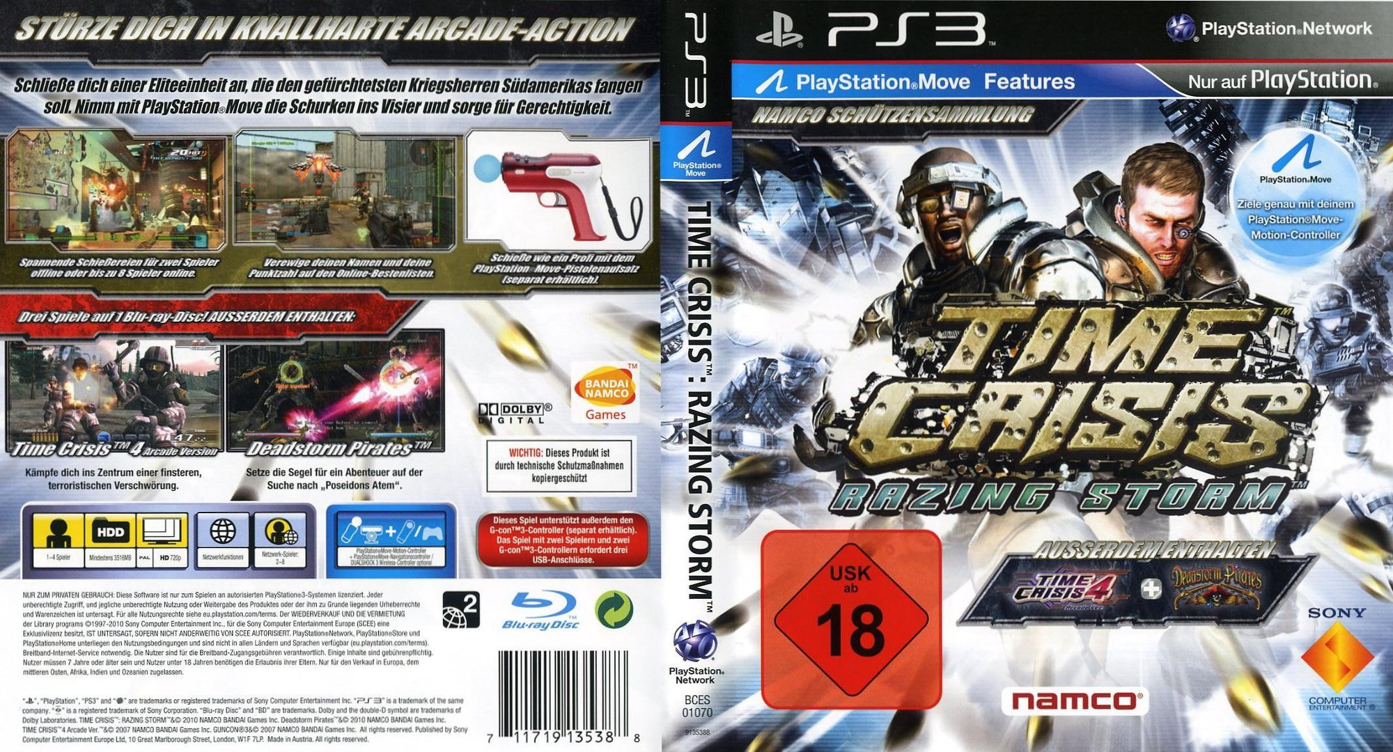 PS3 coverfullHQ (BCES01070)