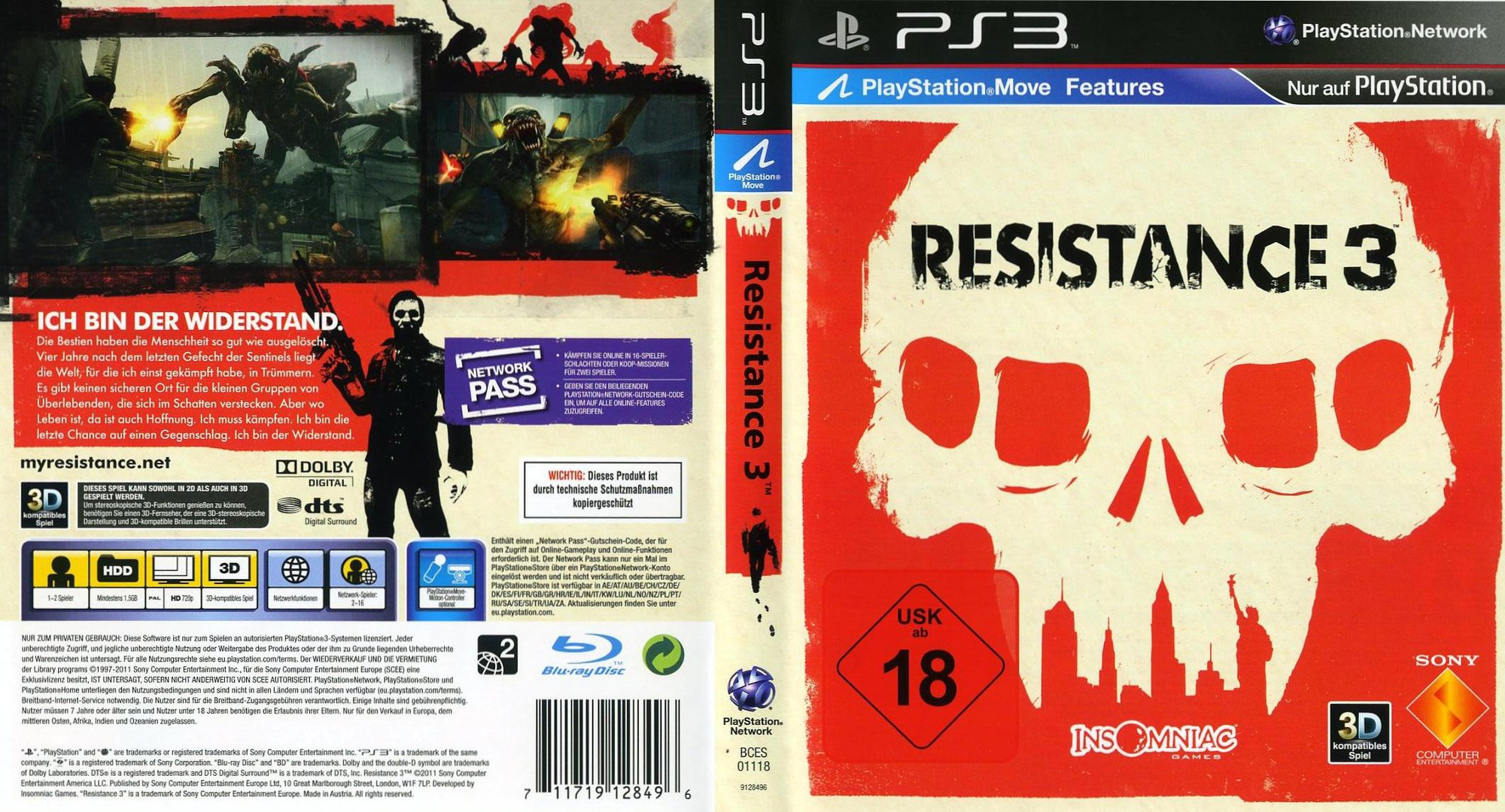 PS3 coverfullHQ (BCES01118)