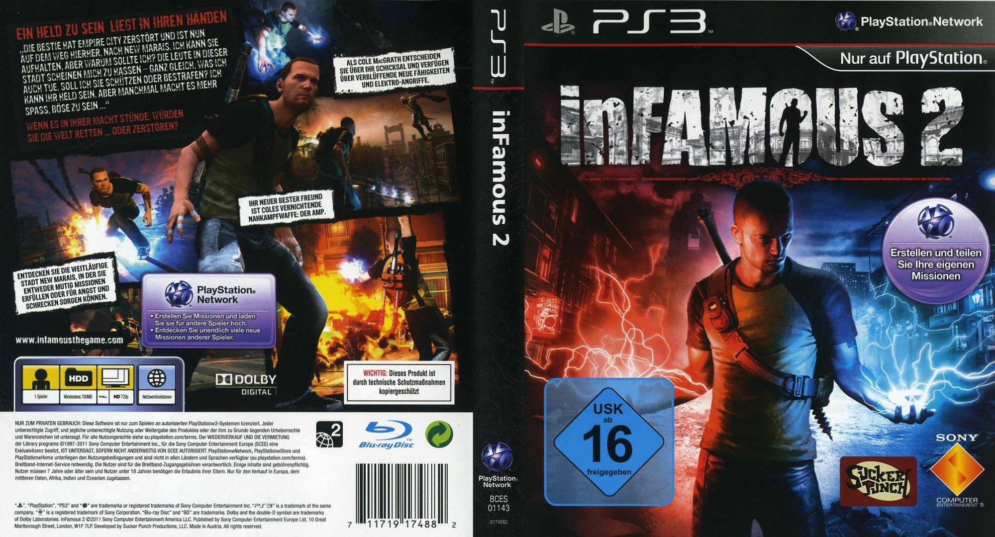 PS3 coverfullHQ (BCES01143)