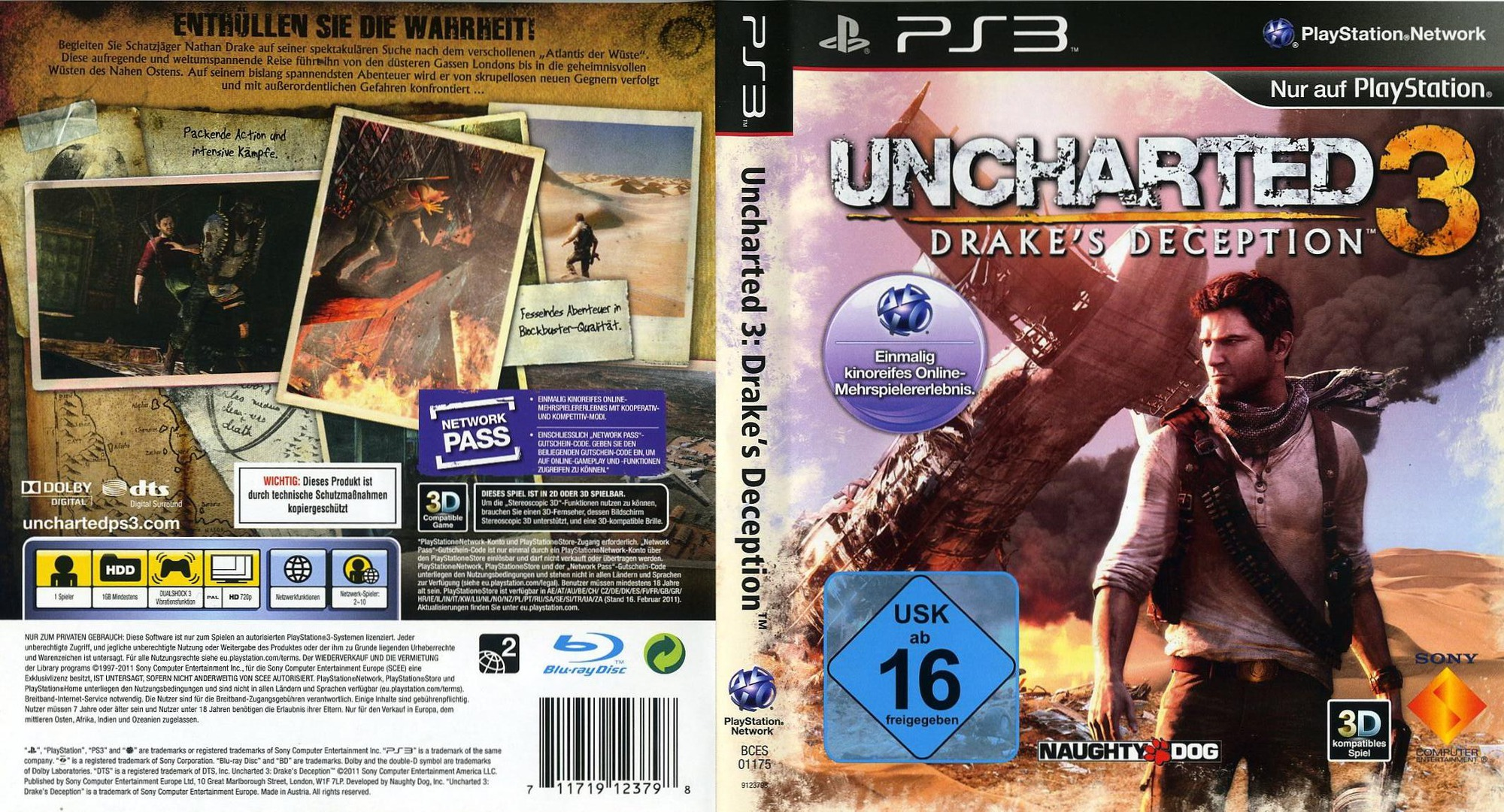PS3 coverfullHQ (BCES01175)