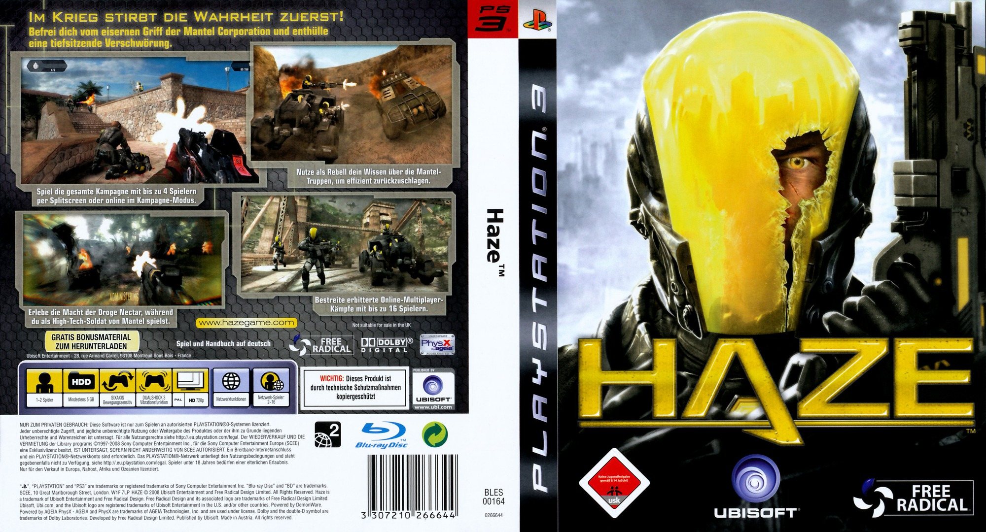 PS3 coverfullHQ (BLES00164)