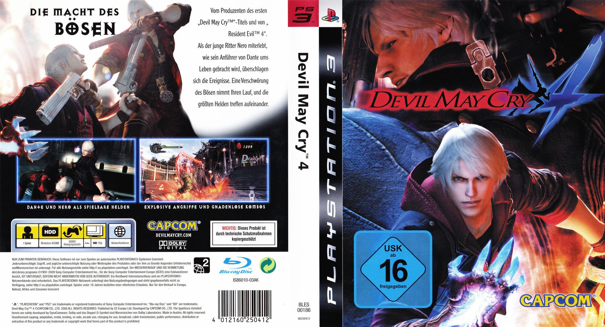 PS3 coverfullHQ (BLES00186)