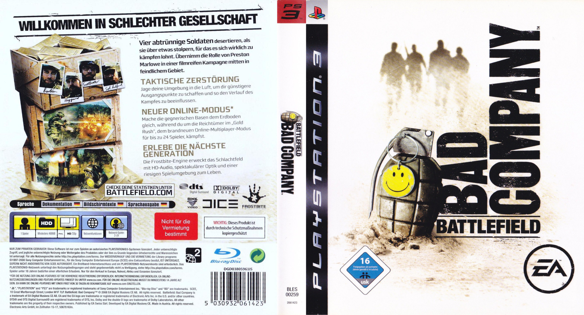 PS3 coverfullHQ (BLES00259)