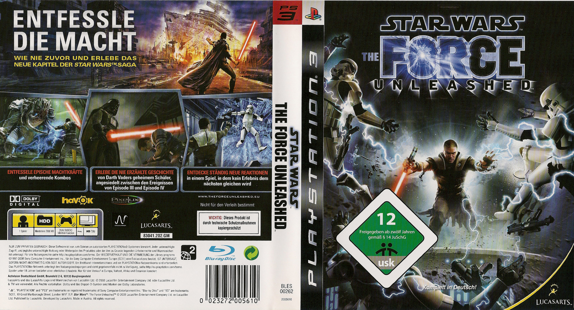 PS3 coverfullHQ (BLES00262)