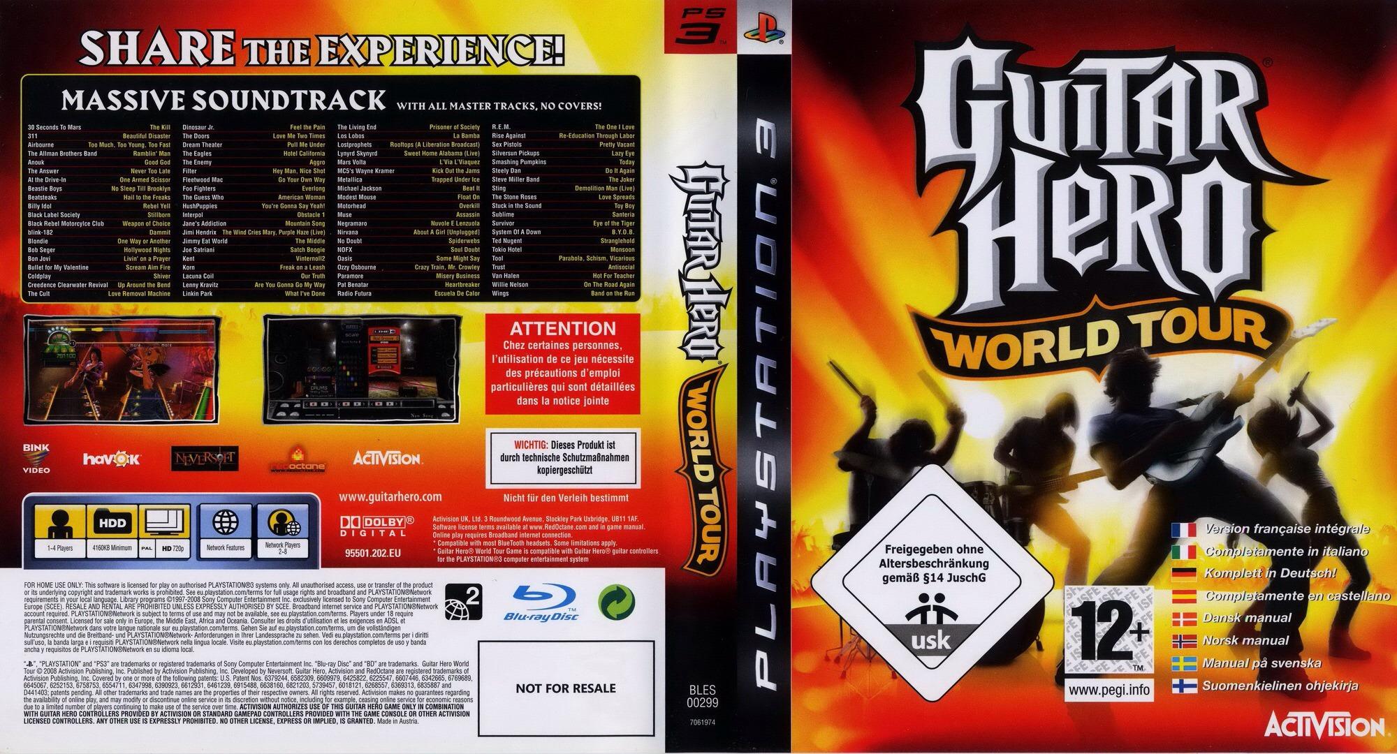 PS3 coverfullHQ (BLES00299)
